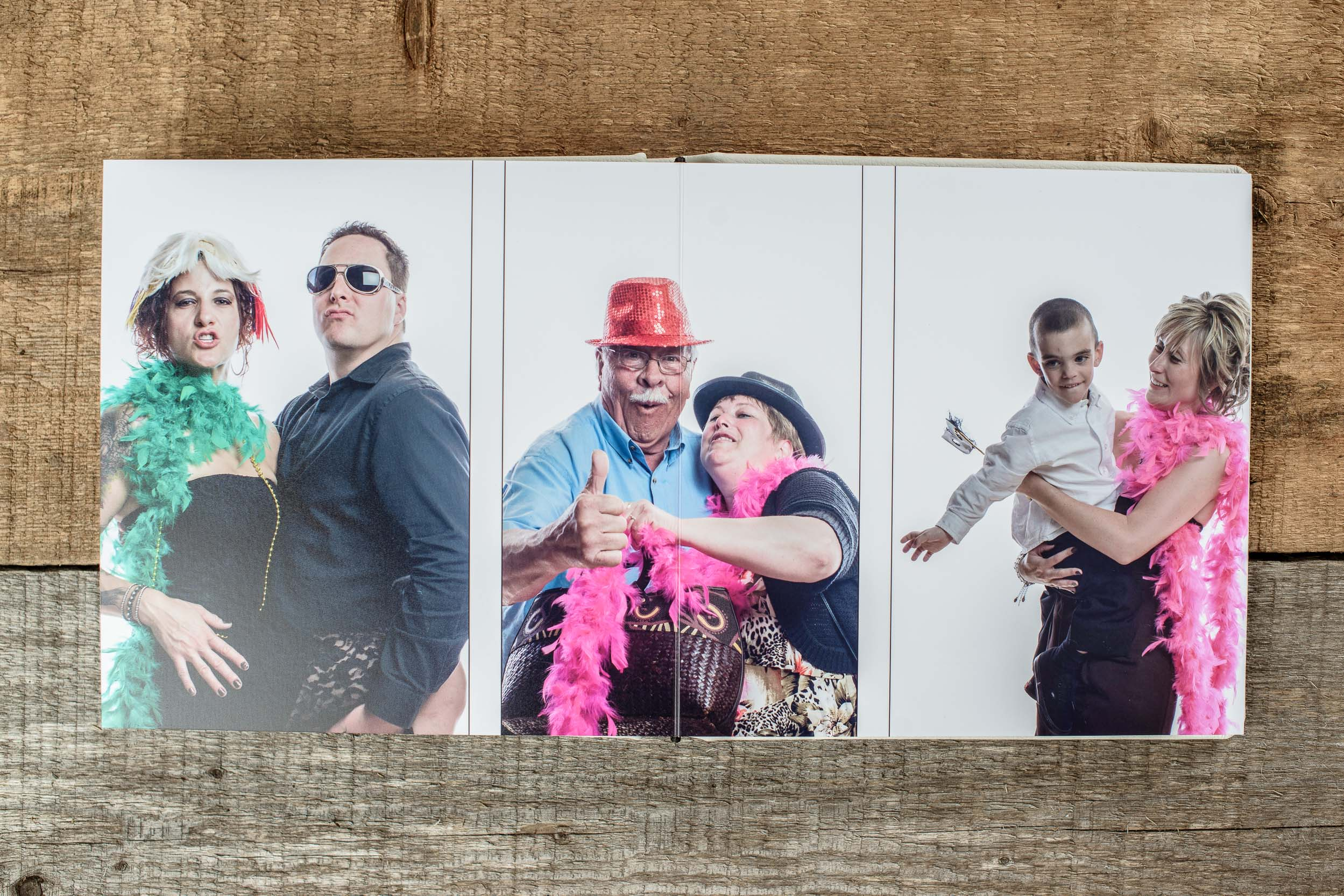 Nigel Fearon Photography | Photo Booth Album-5.jpg