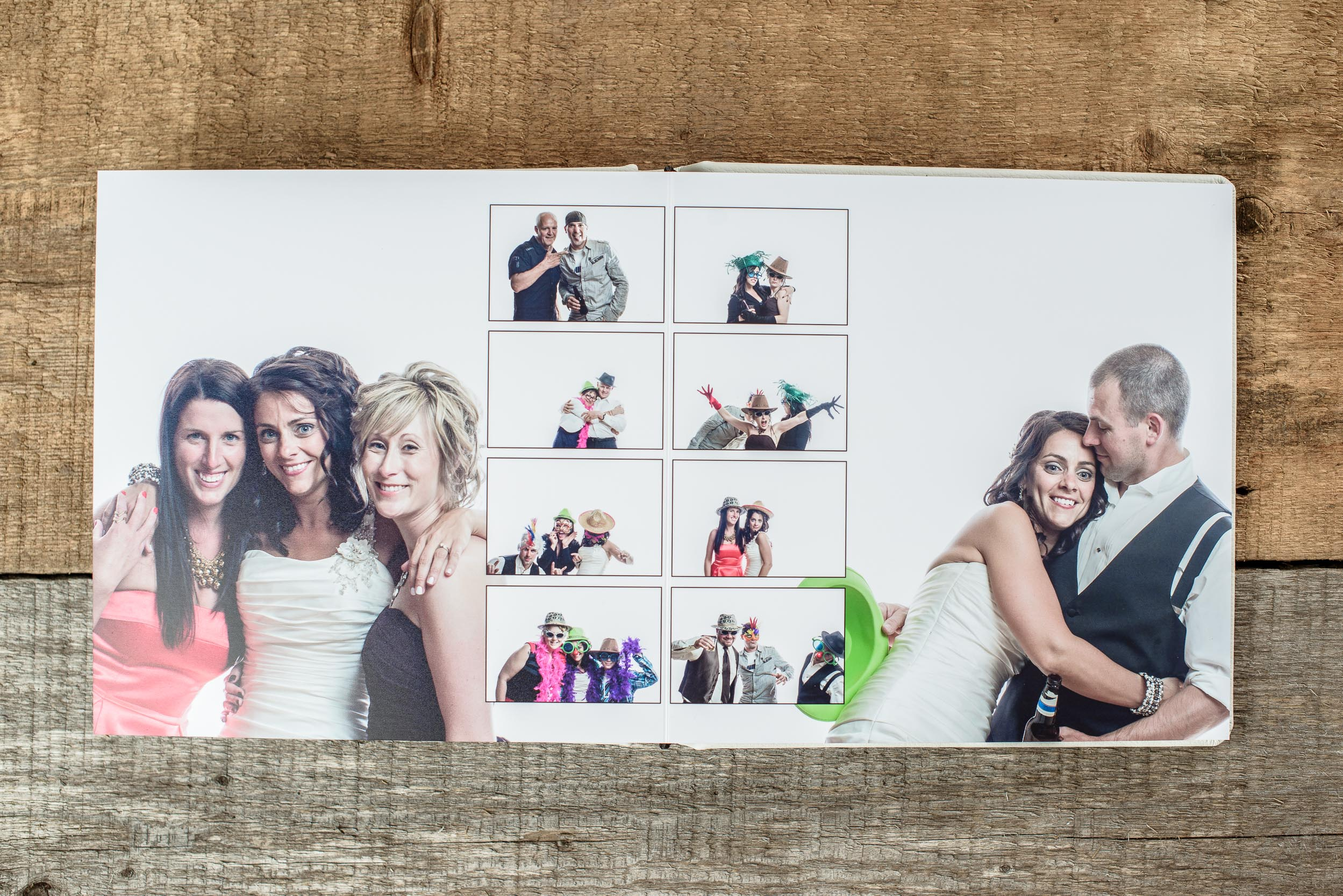 Nigel Fearon Photography | Photo Booth Album-7.jpg