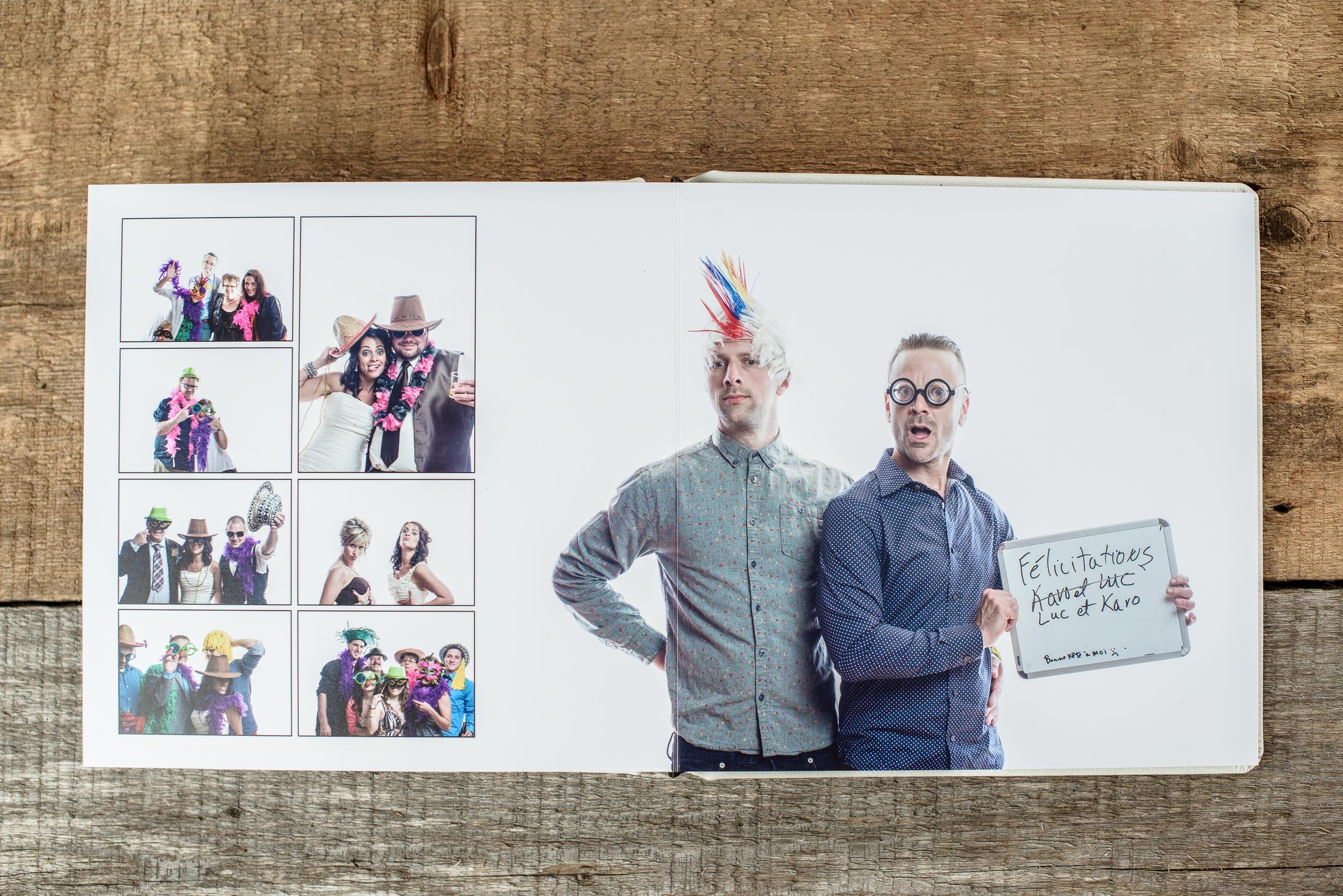 Nigel Fearon Photography   Photo Booth Album-8.jpg