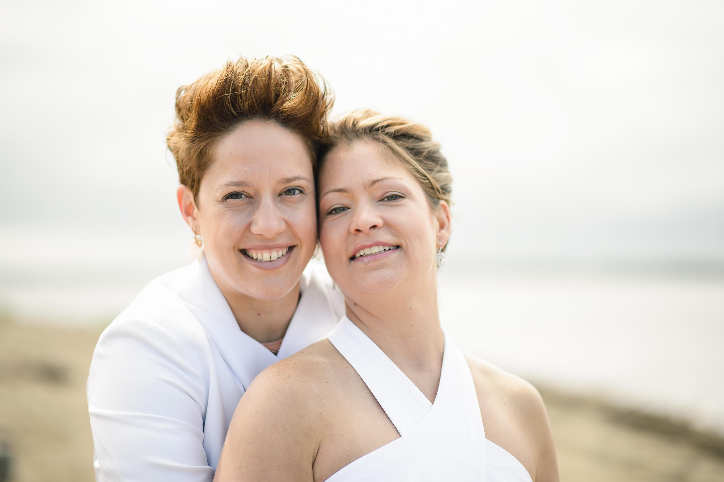 Carole + Jeanne | Wedding-41.jpg