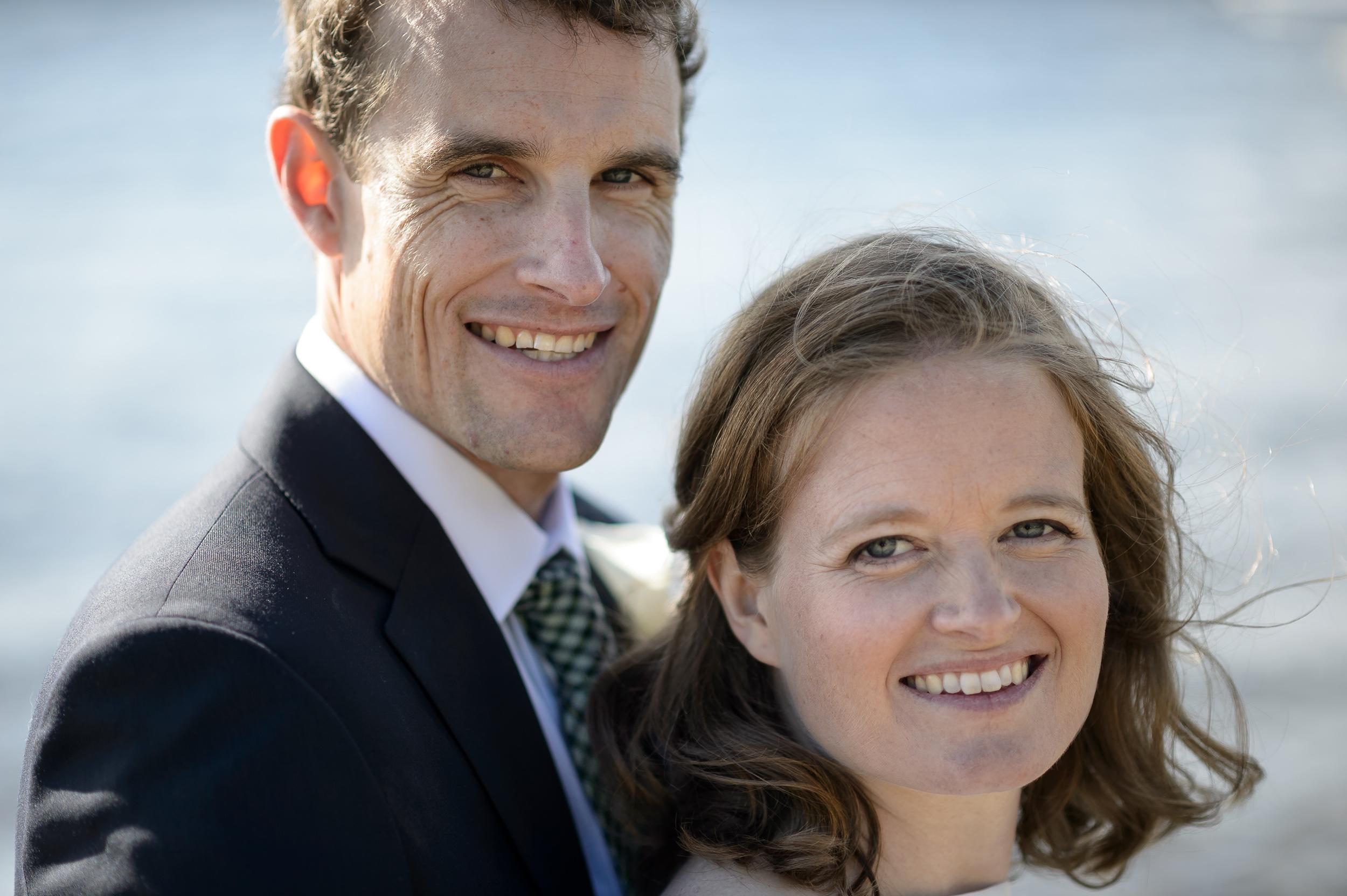 Adam + Heather | Rothesay Wedding-54.jpg