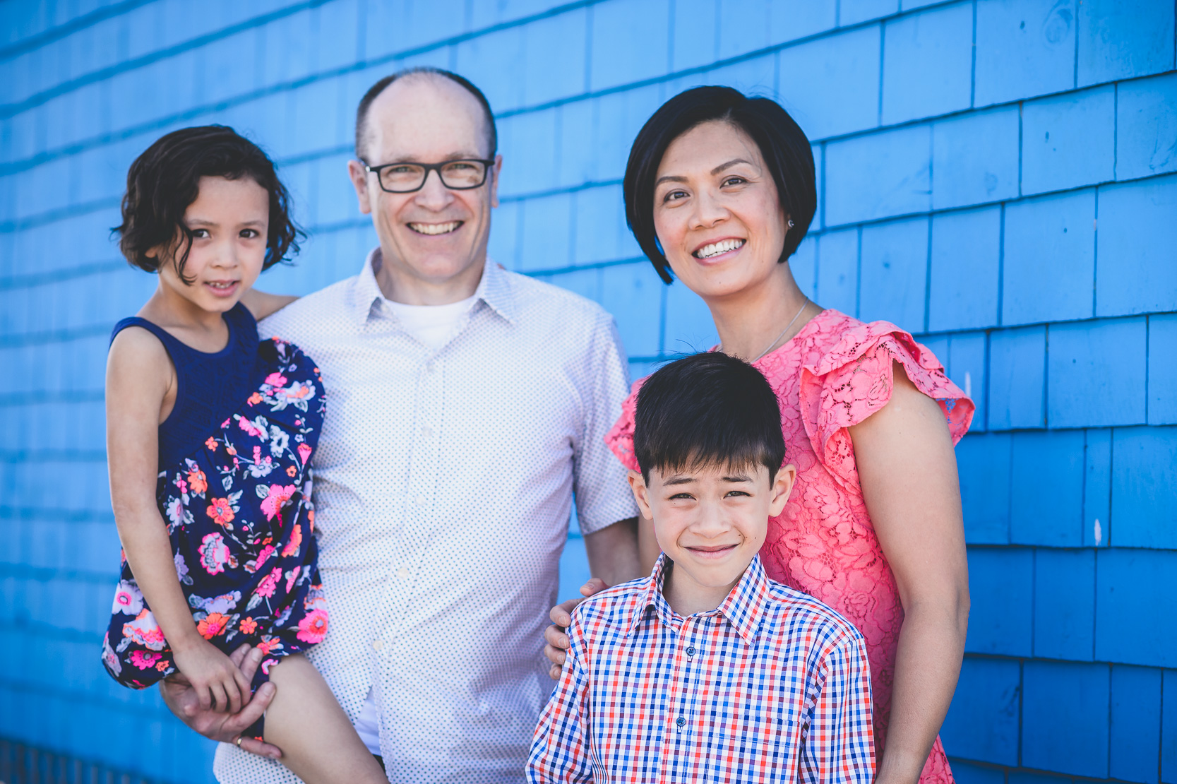Nigel Fearon Photography | The Lavery Family-7971.jpg