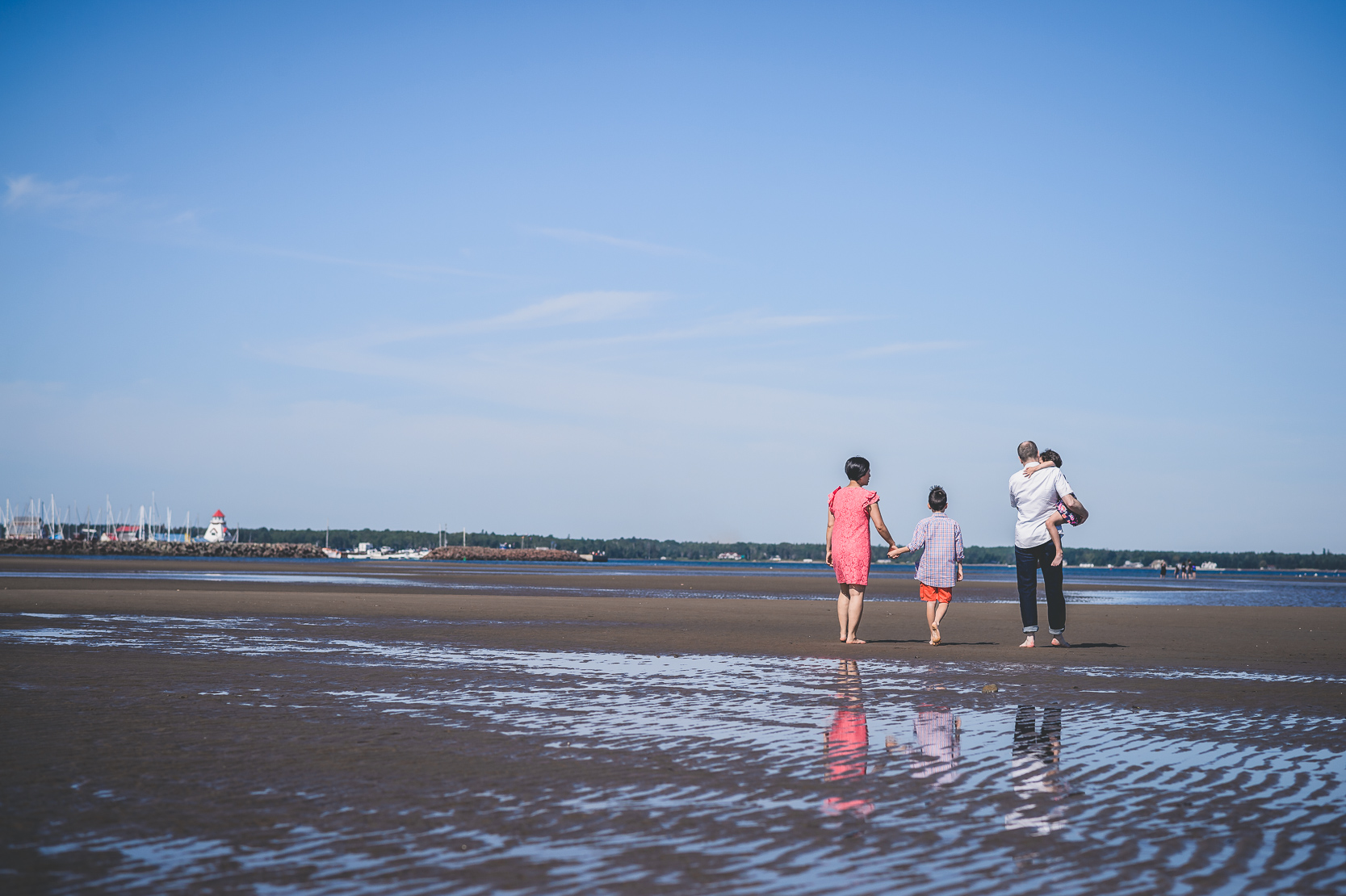 Nigel Fearon Photography | The Lavery Family-8226.jpg