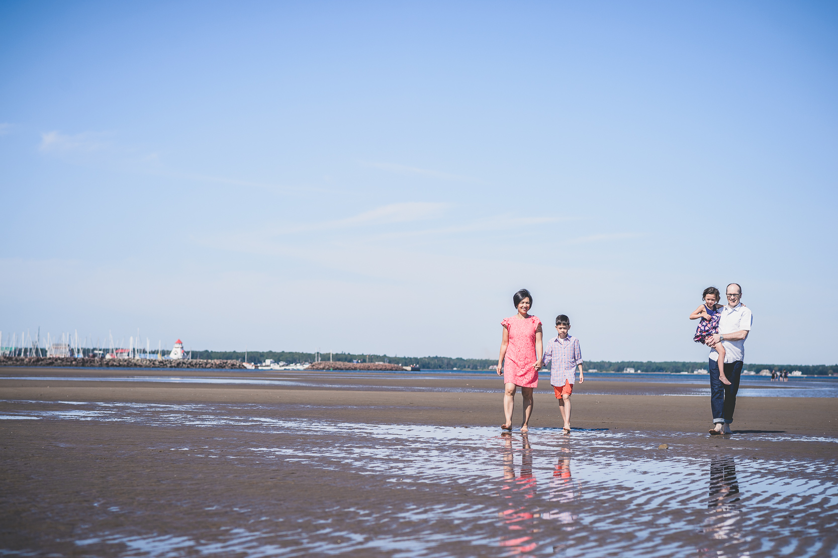 Nigel Fearon Photography | The Lavery Family-8234.jpg