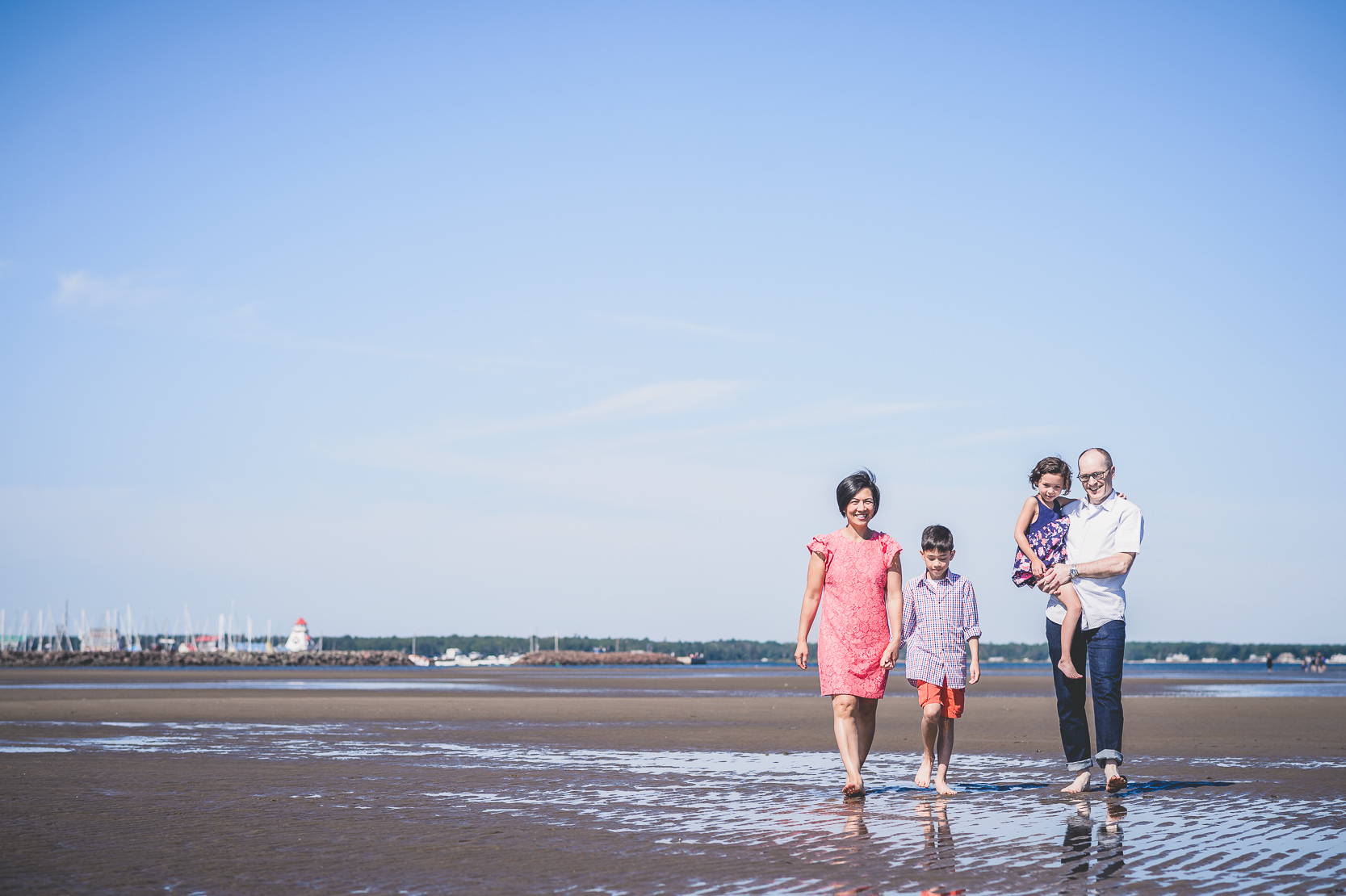 Nigel Fearon Photography | The Lavery Family-8242.jpg