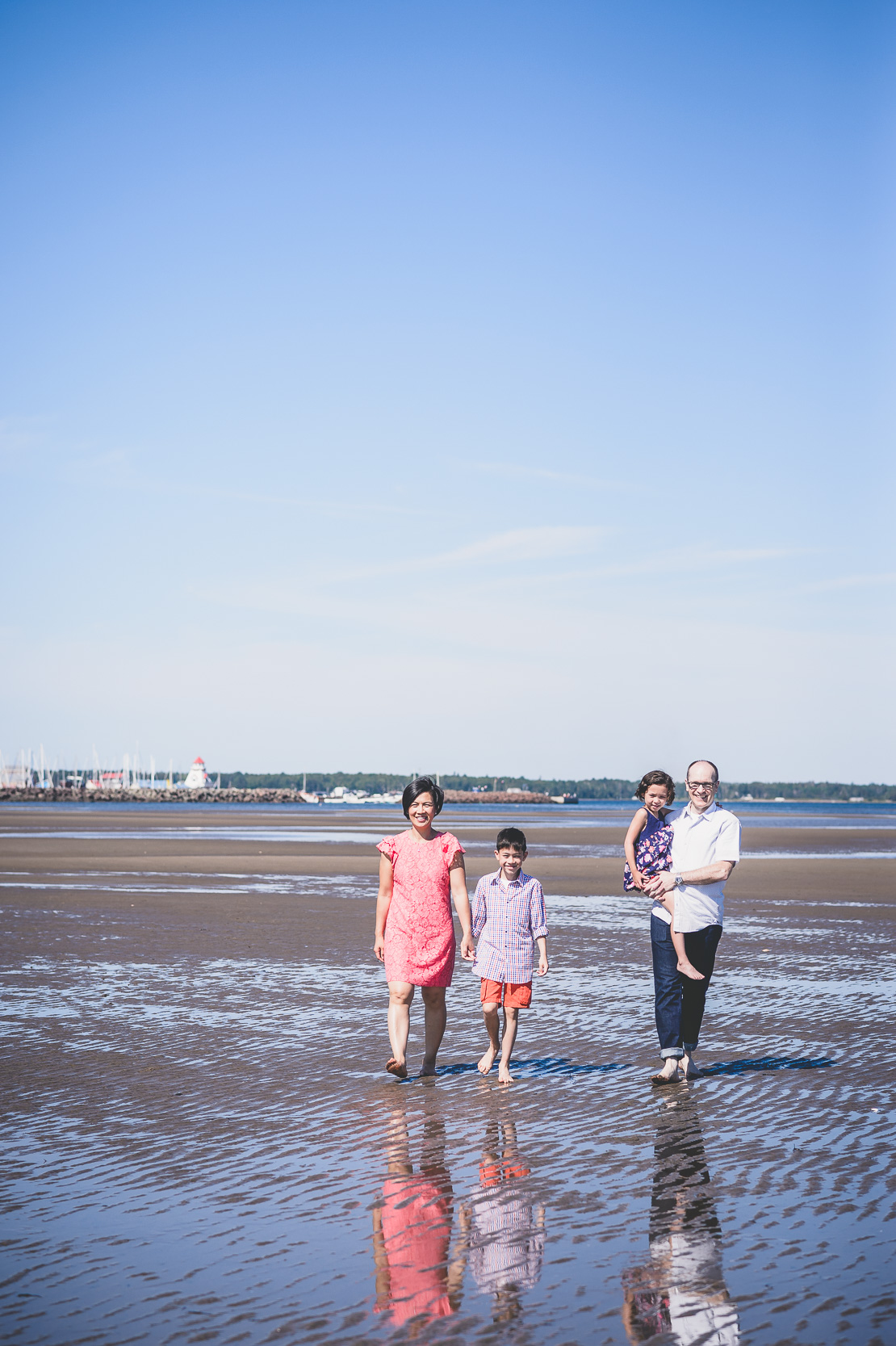 Nigel Fearon Photography | The Lavery Family-8255.jpg