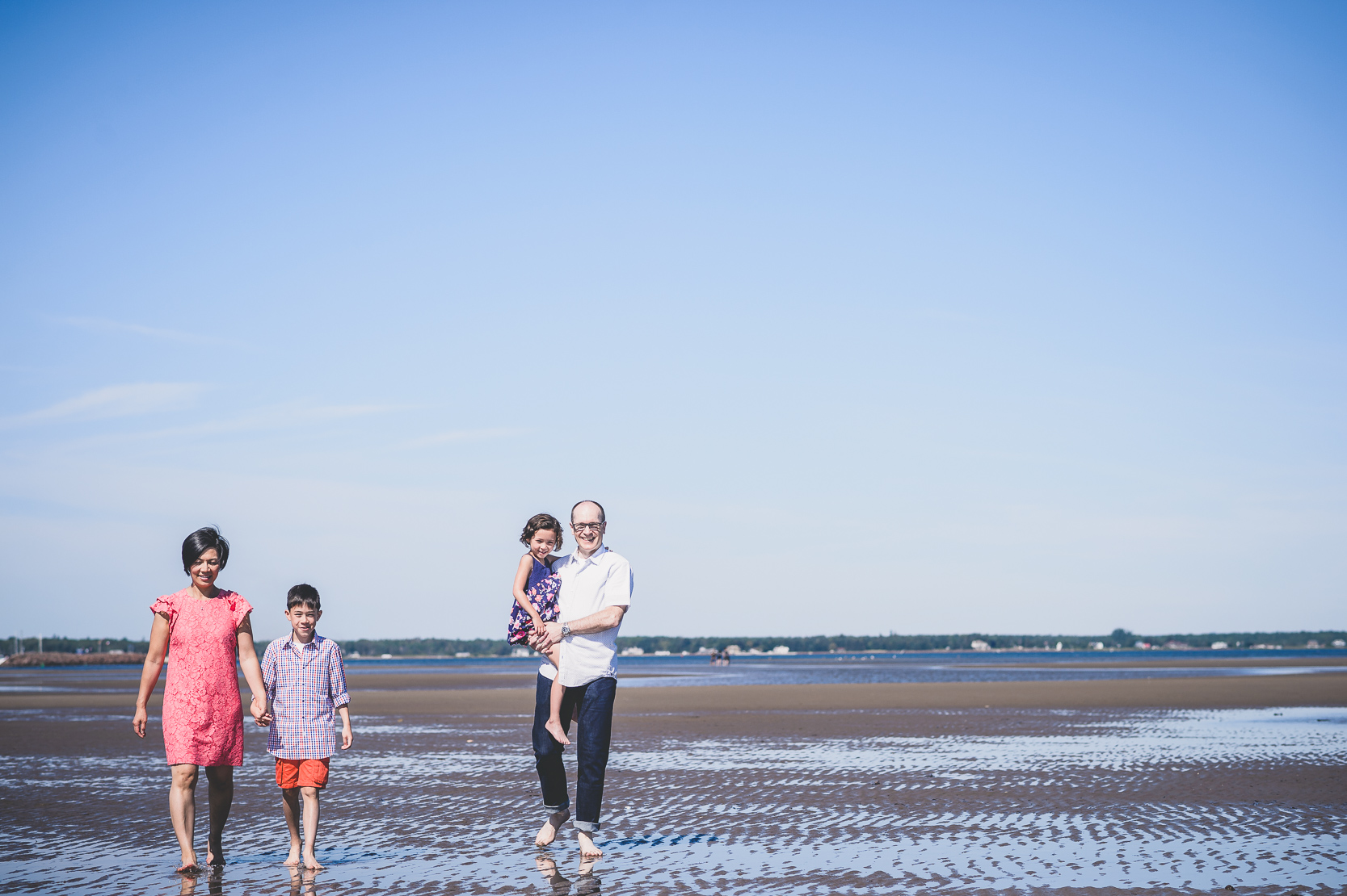 Nigel Fearon Photography | The Lavery Family-8261.jpg