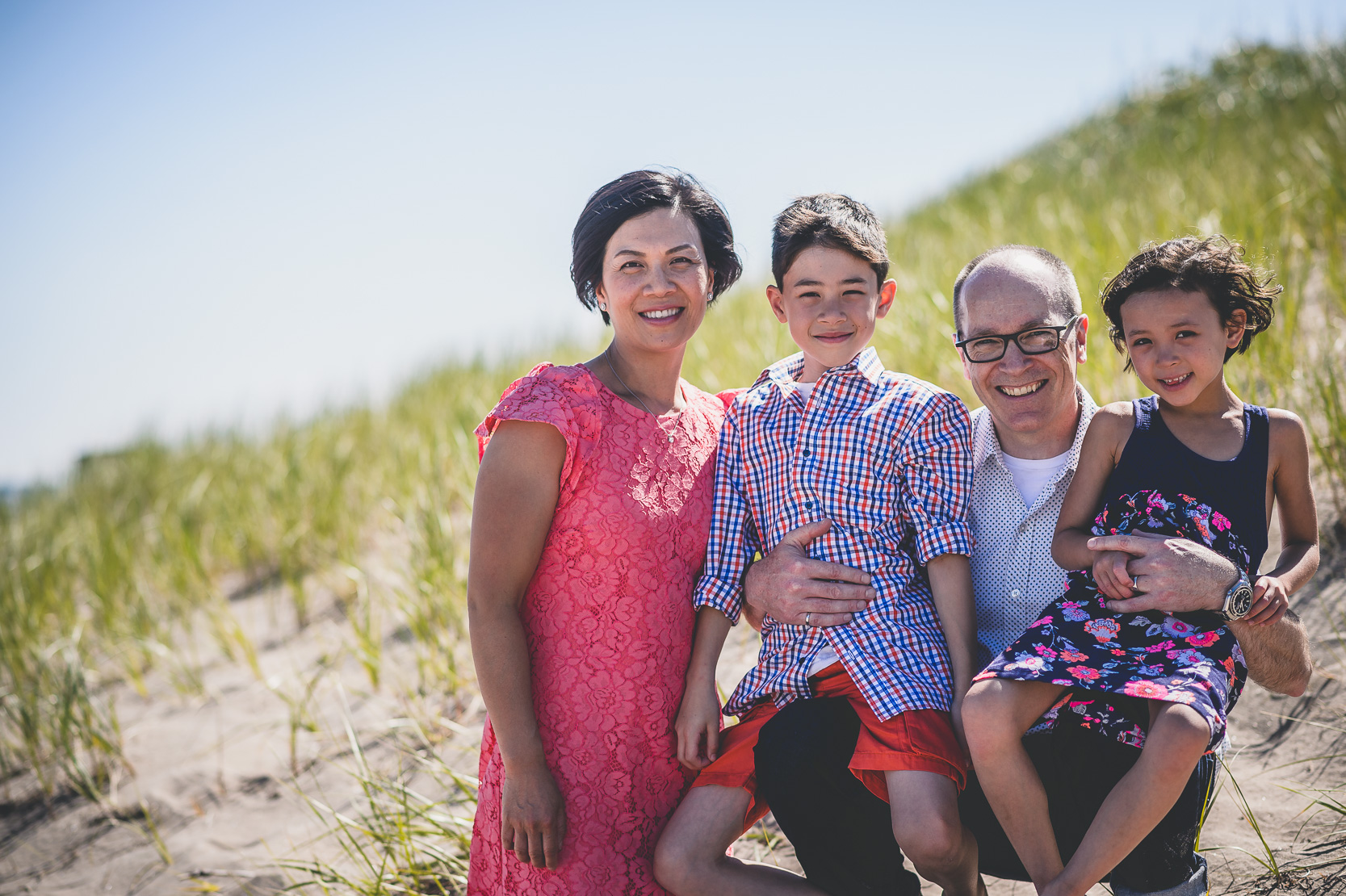 Nigel Fearon Photography | The Lavery Family-8352.jpg