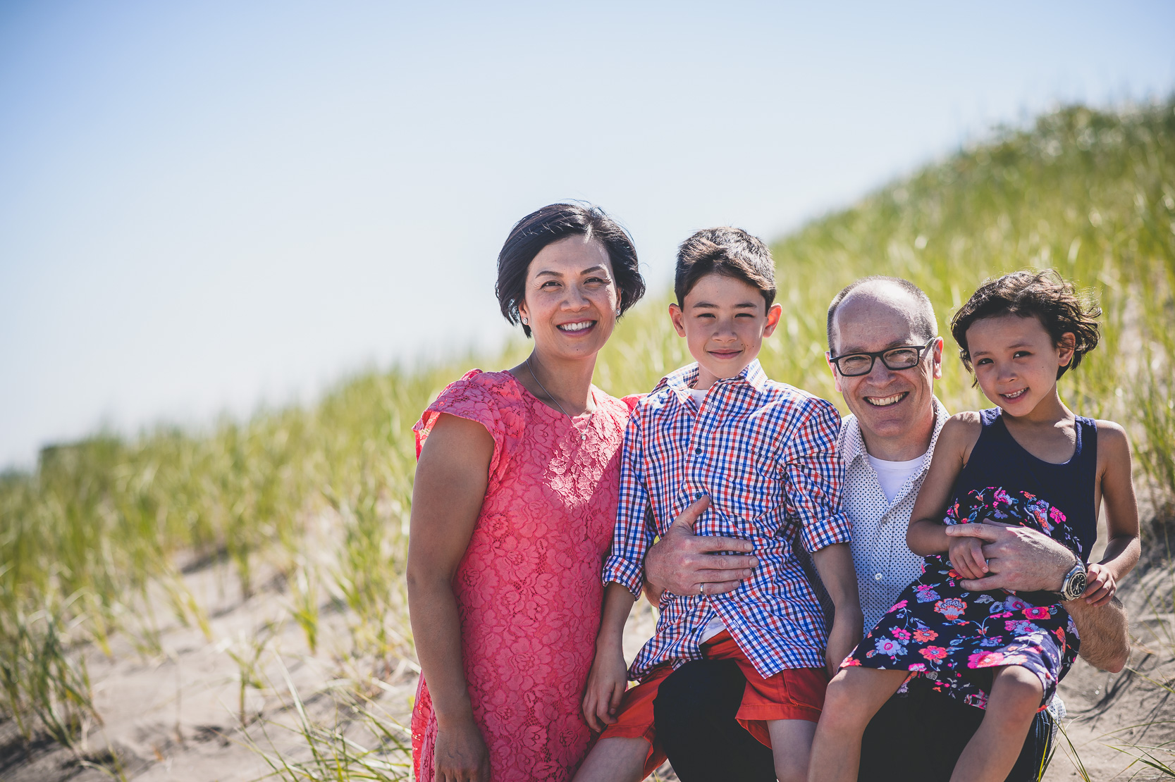 Nigel Fearon Photography | The Lavery Family-8353.jpg