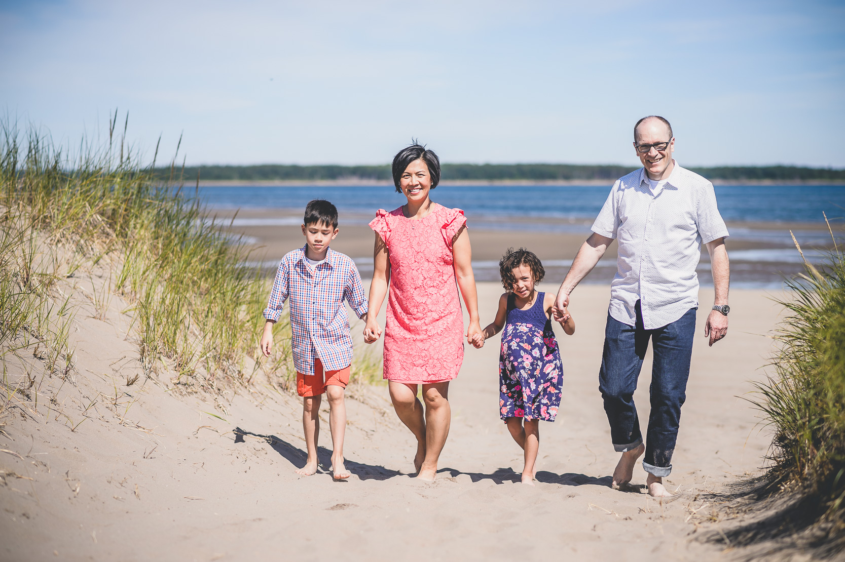 Nigel Fearon Photography | The Lavery Family-8367.jpg