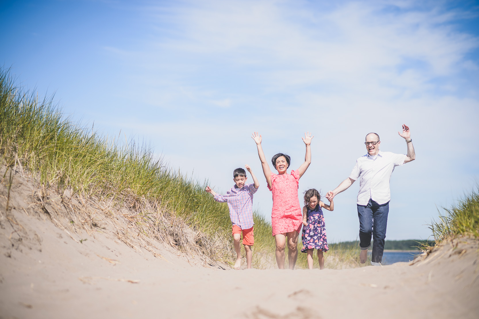 Nigel Fearon Photography | The Lavery Family-8378.jpg