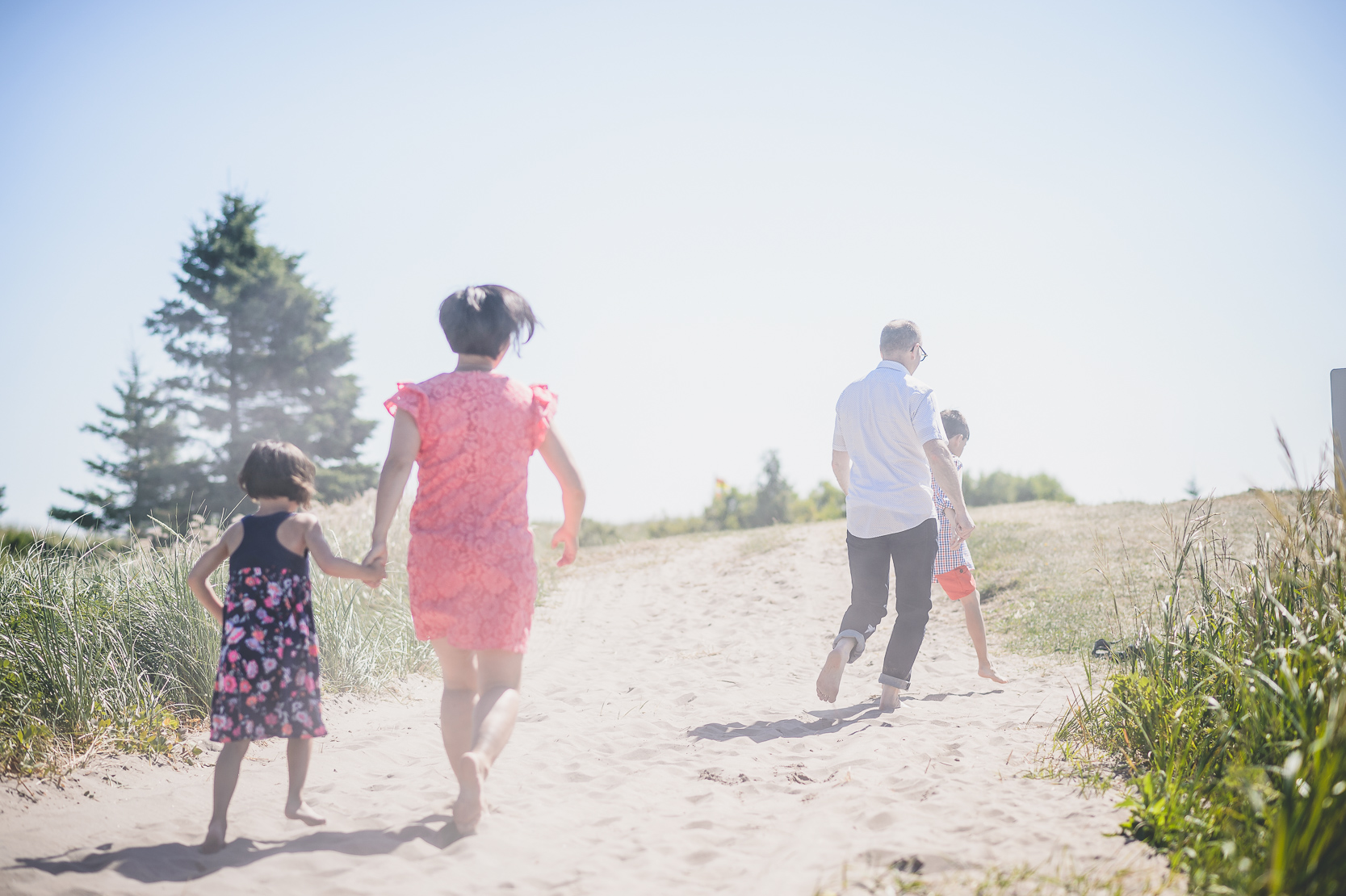 Nigel Fearon Photography | The Lavery Family-8389.jpg