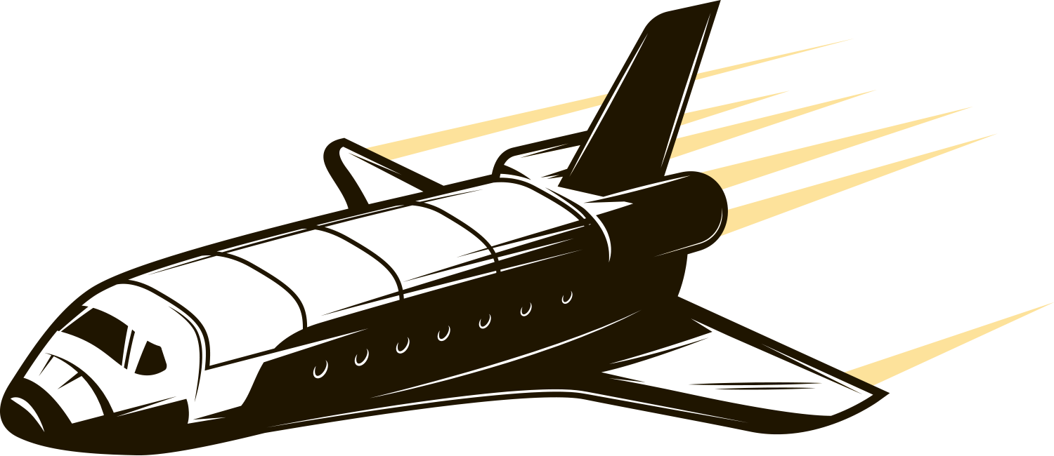 Shuttle2-1500.png