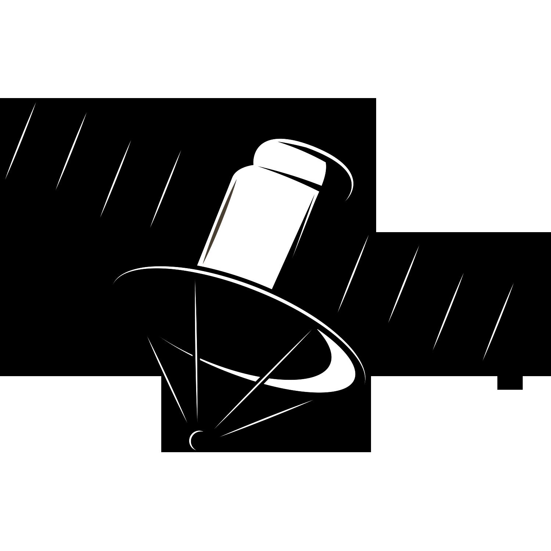 Satellite-1500.png