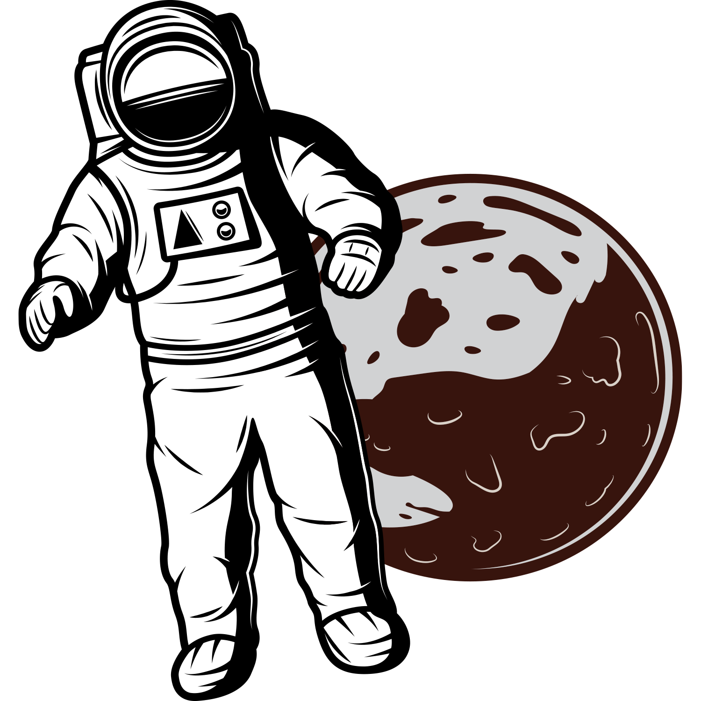 Astronaut-Planet-1500.png
