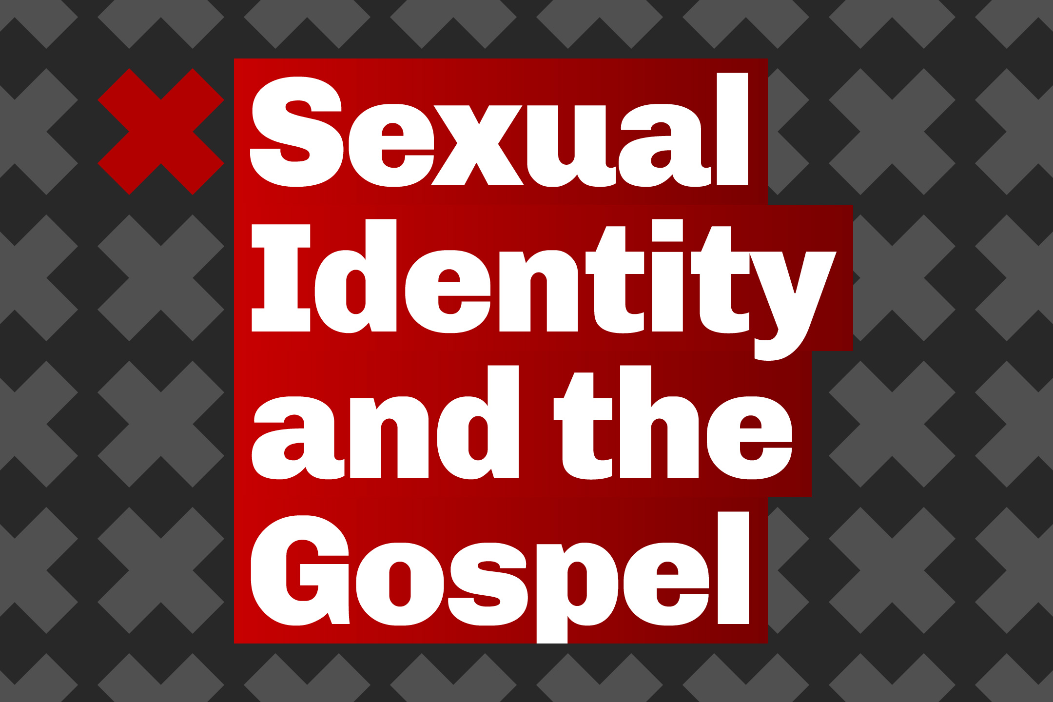 DGT-Promo-C-SexualIdentity.jpg