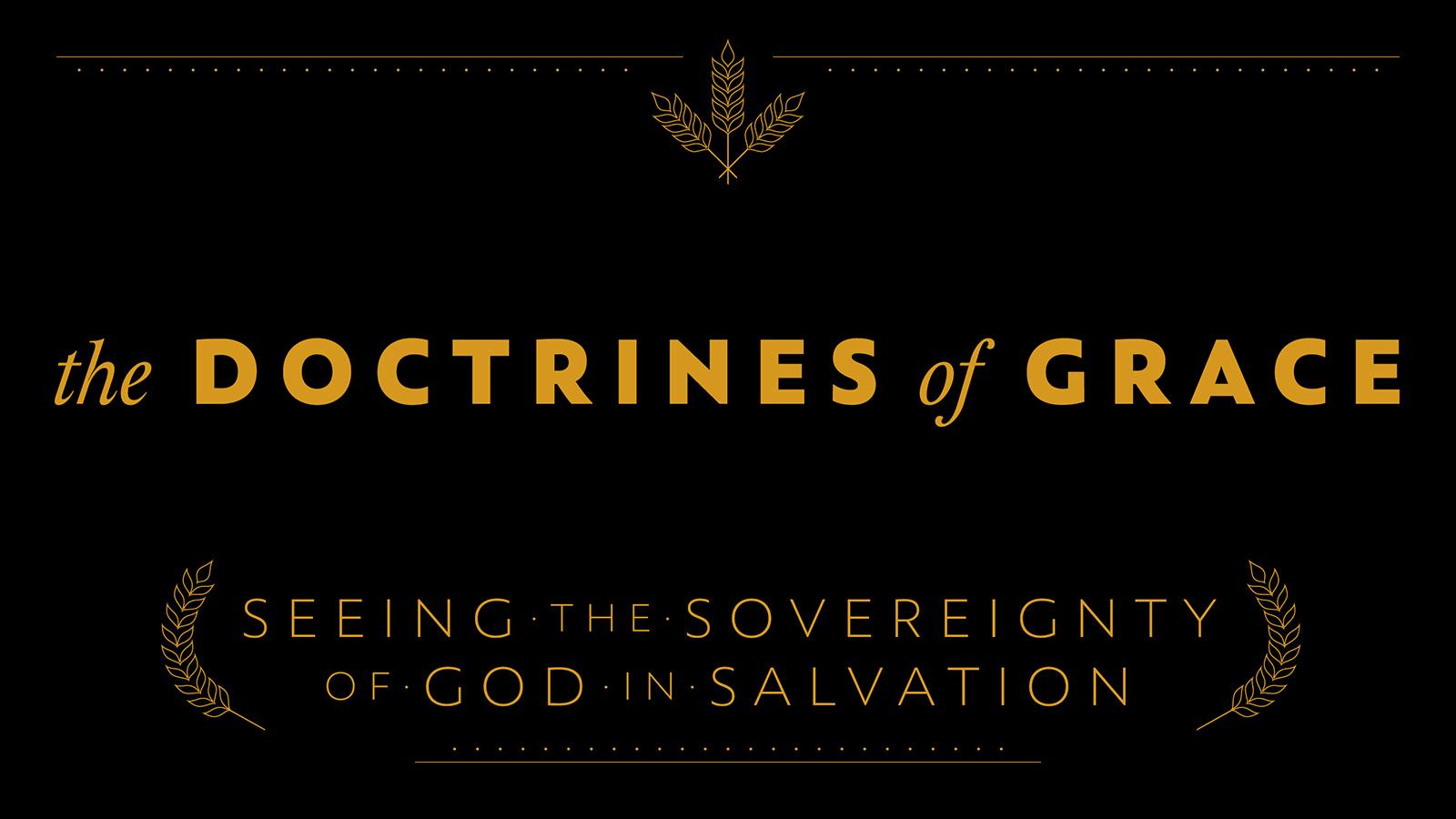 SermonSeries-Doctrines-of-Grace.jpg
