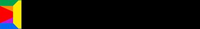 lambda_logo.png