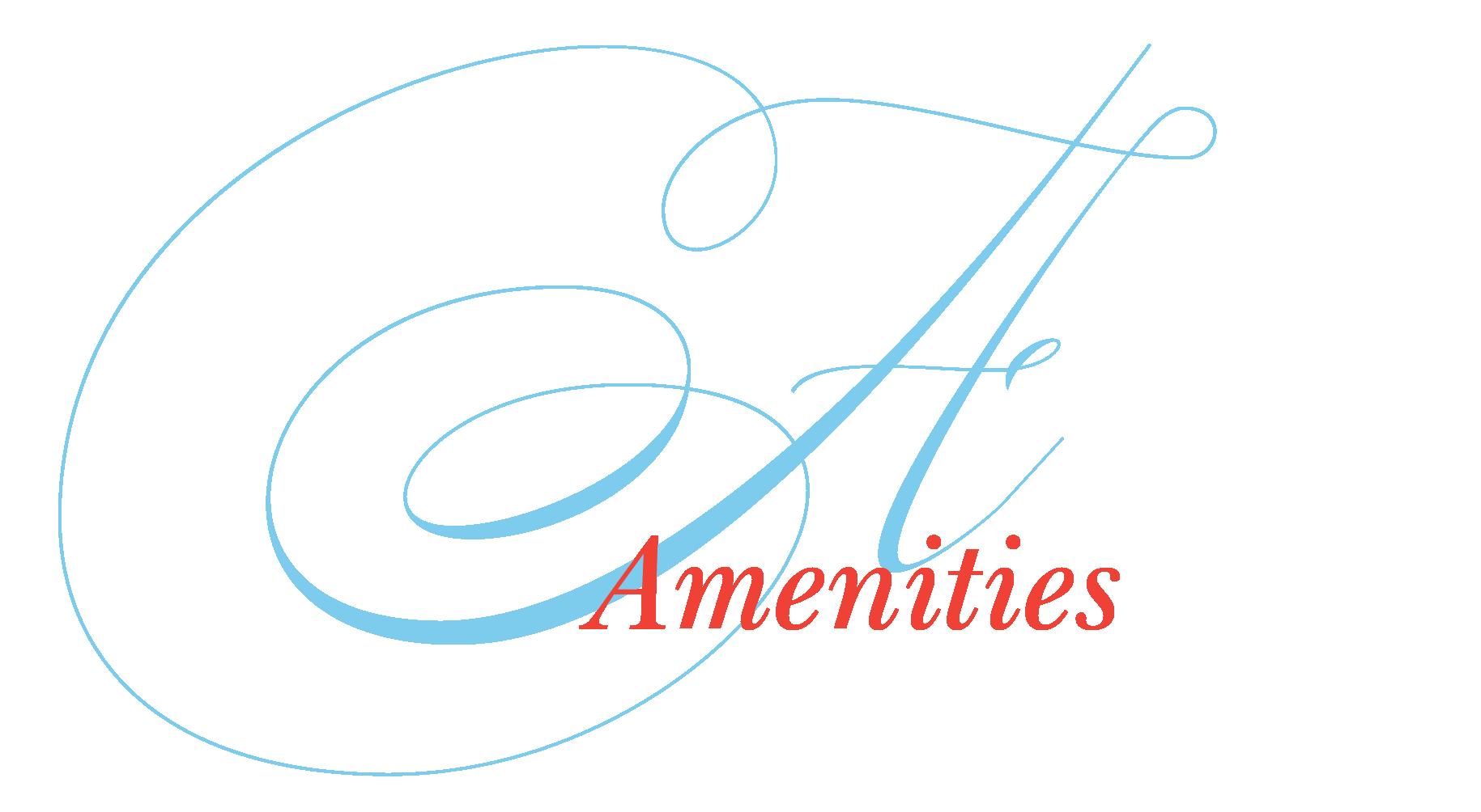 Amenities-04.png