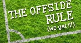the_offside_rule_logo_-_hi_res.jpg