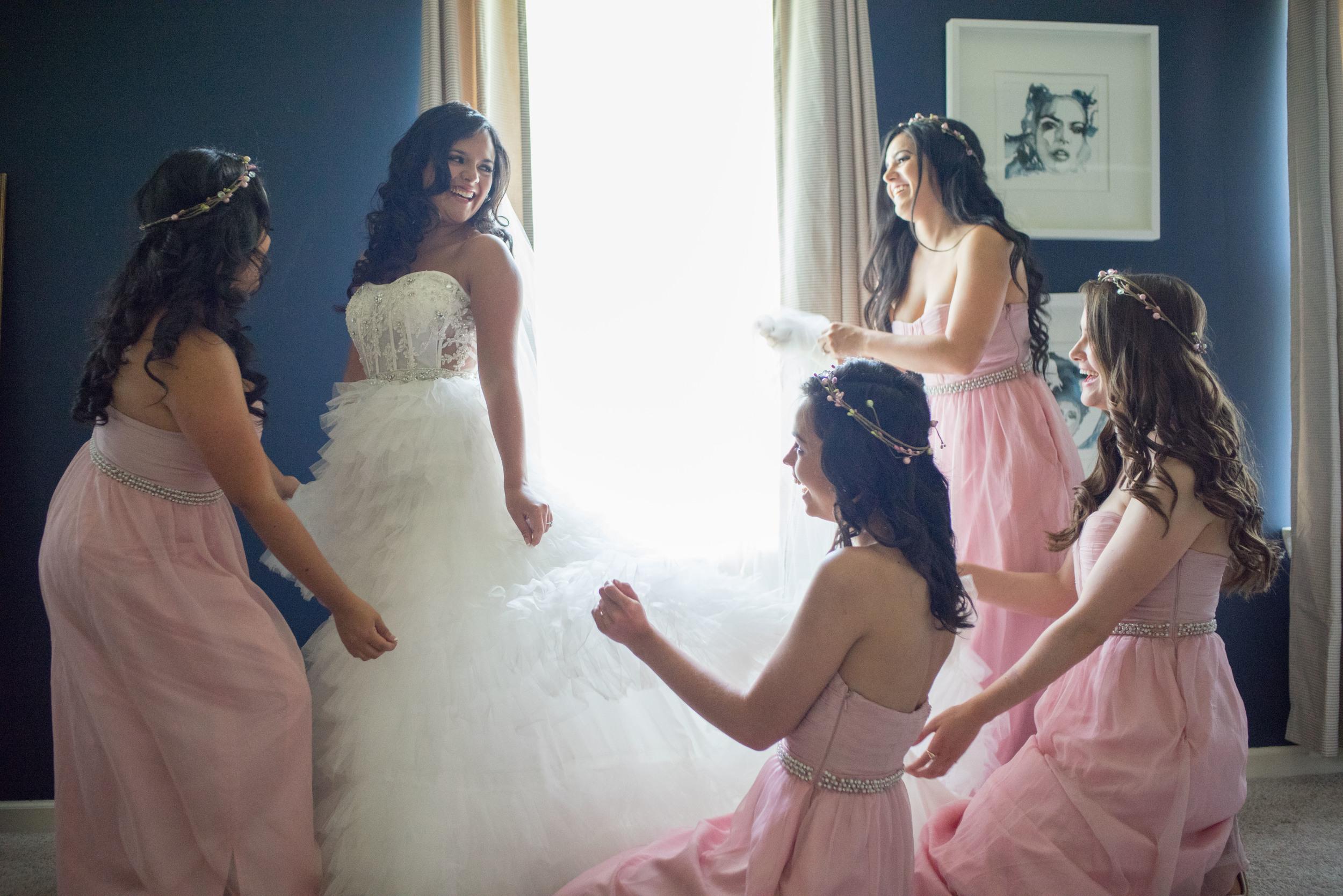 S&A Wedding-1.jpg