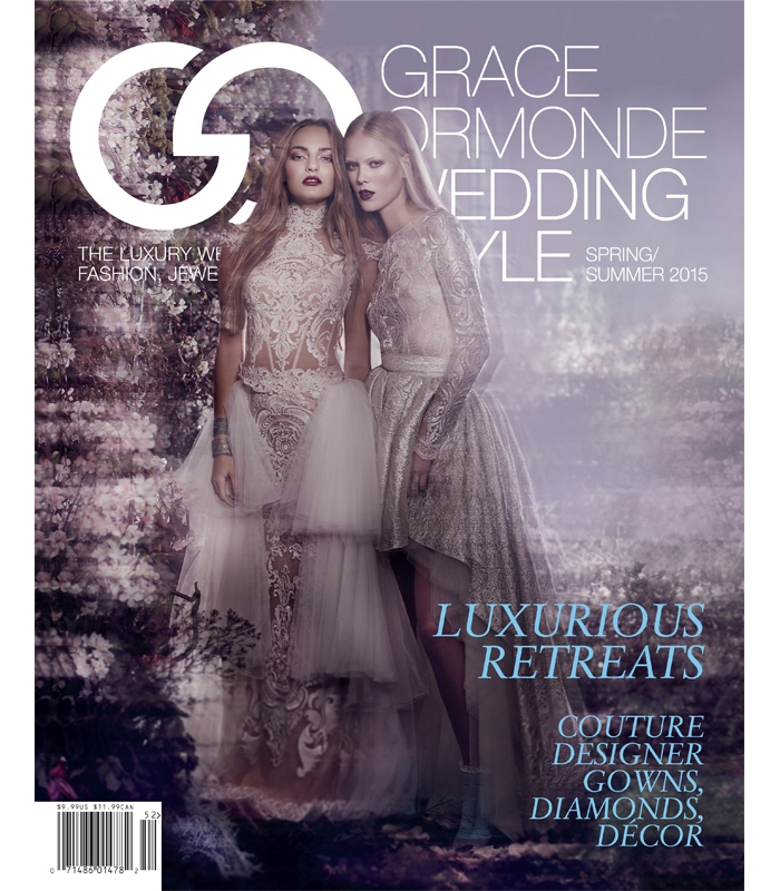 wedding-style-magazine-2015-spring-summer.jpg