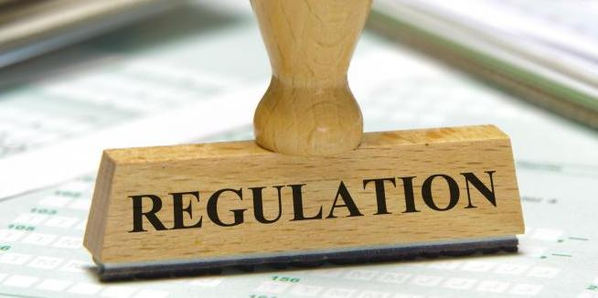 Regulatory   Can give advice and assistance in every area of regulatory and disciplinary law and can act at very short notice.    Learn more ...