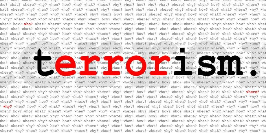 Terrorism   Has represented a leading light of the P.K.K. and a man charged with possession of firearms for a terrorist purpose.    Learn more ...