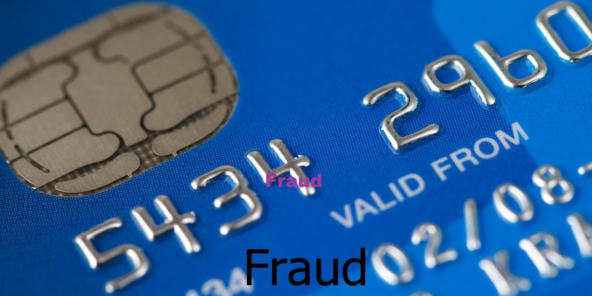 Fraud   Successful representation of people charged with a wide variety of fraud and money laundering charges.