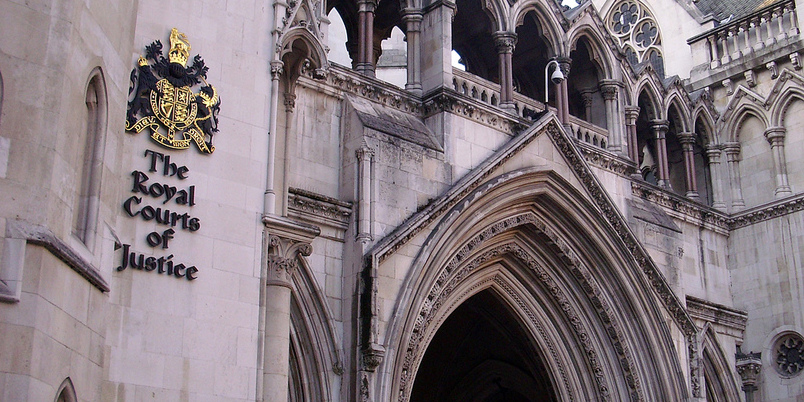Appeals   Has appeared in a large number of appeals both against conviction, sentence and confiscation.    Learn more ...