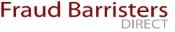 fraud-barristers-logo.jpg