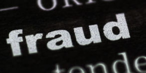 Fraud   Successful representation of people charged with a wide variety of fraud and money laundering charges.    Learn more ...