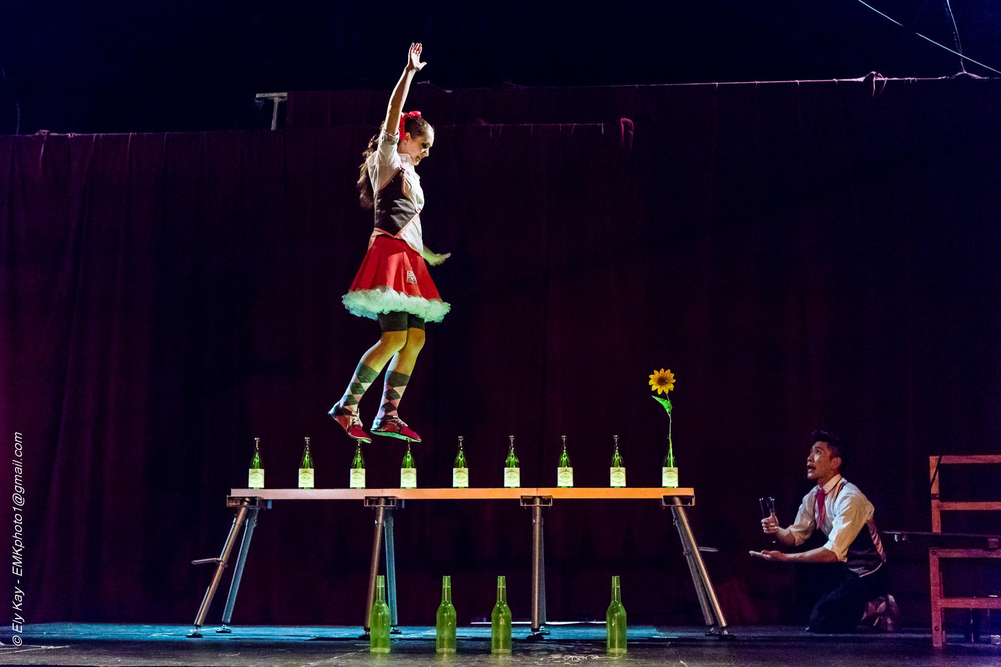 The Muse Circus Cabaret May 2016-2064.jpg