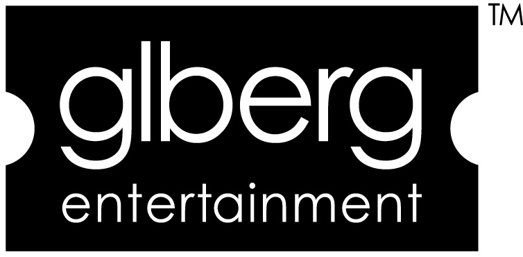 glberg-updated-logo-white-type-black ticket-white stroke.jpg