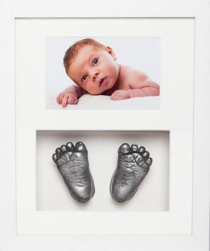 baby-hand-feet-casts-dublin-ireland-20.jpg