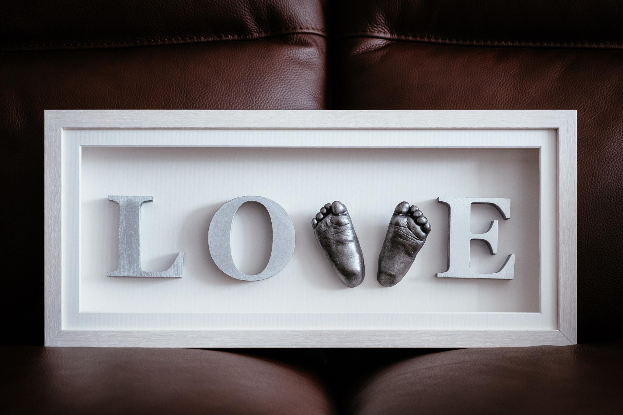 baby-hand-foot-casts-framed-dublin-ireland-11037.jpg
