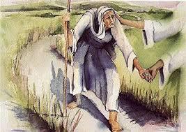 Jesus heals woman.jpg