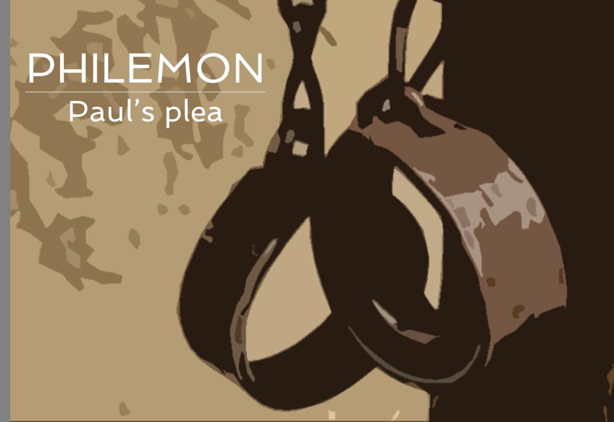 philemon.jpg