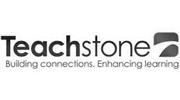 590films-Client-Teachstone-education.jpg