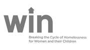 590films-Client-Women-In-Need-nonprofit.jpg