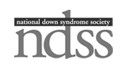 590films-Client-National-Down-Syndrome-Society-nonprofit.jpg