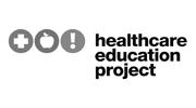 590films-Client-Healthcare-Education-Project-nonprofit.jpg