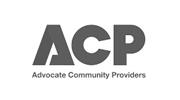 590films-Client-Advocate-Community-Providers-nonprofit.jpg