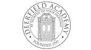 590films-Client-Deerfield-Academy-education.jpg
