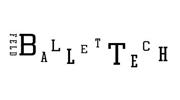 590films-Client-Ballet-Tech-Education.jpg