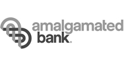 590films-Client-Amalgamated-Bank.jpg
