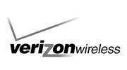 590films-Client-Verizon.jpg