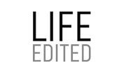 590films-client-Life-Edited.jpg