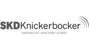 590films-Client-SKDKnickerbocker.jpg