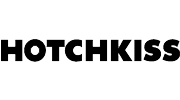 Hotchkiss.jpg